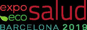 Expo Eco Salud Barcelona 2019