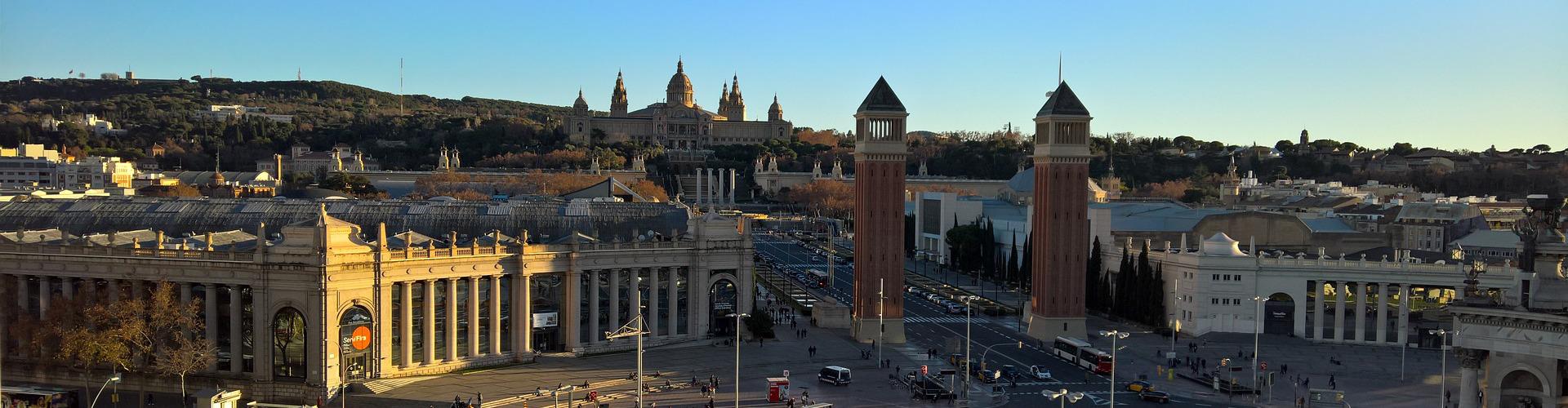 EcoSalud Barcelona 2019